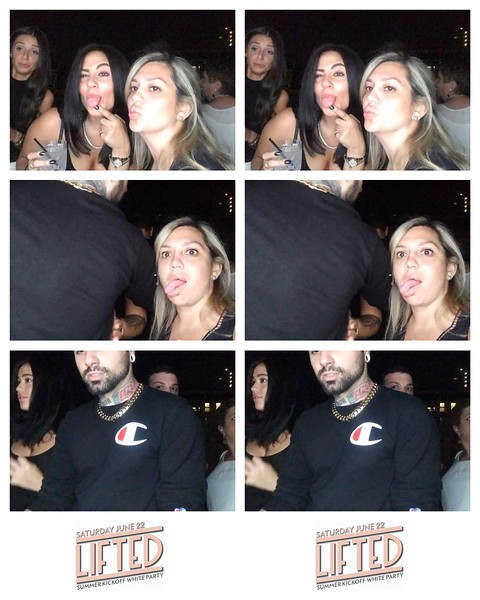 wifibooth_0674-collage.jpg
