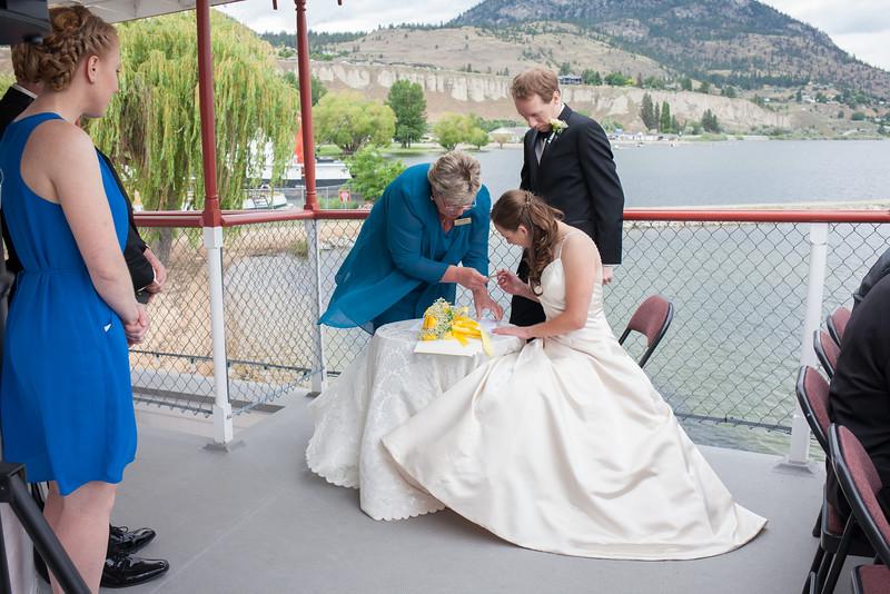 A&D Wedding Ceremony-77.jpg