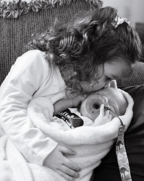 Leo & Layla 2/1019