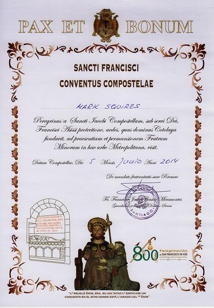 Sancti Francisci.jpg