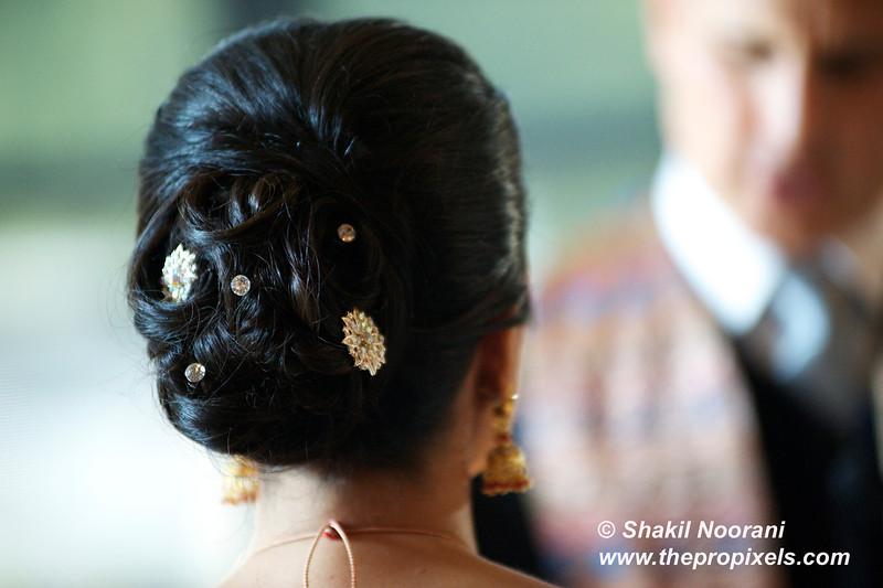Sini-Wedding-2014-07-00304.JPG