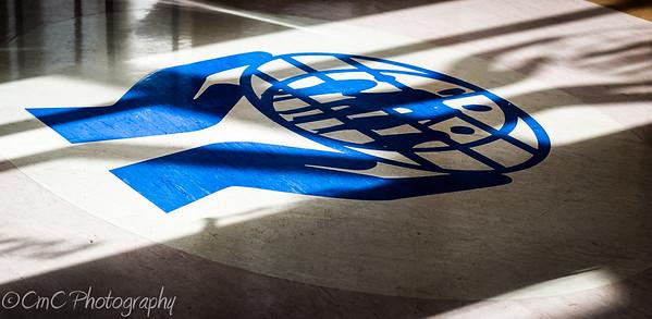 Castlerea Credit Union Open Day