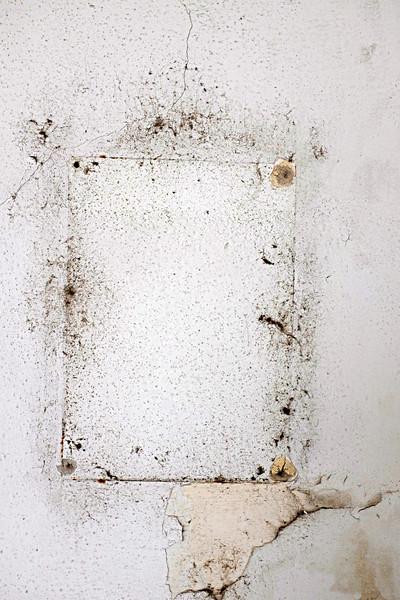 WALL096.jpg