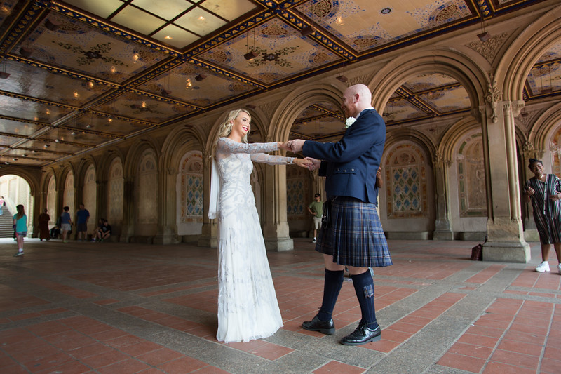 Central Park Wedding - Ray & Hayley-69.jpg