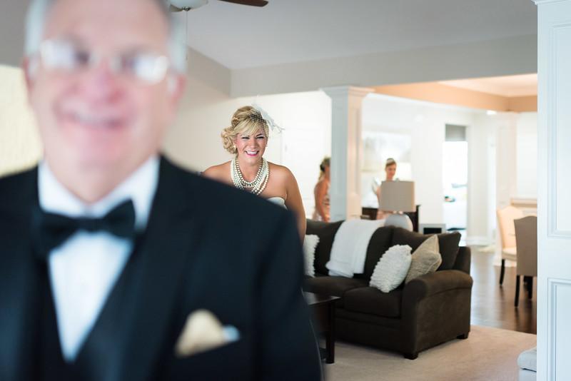 Flannery Wedding 1 Getting Ready - 53 - _ADP8711.jpg