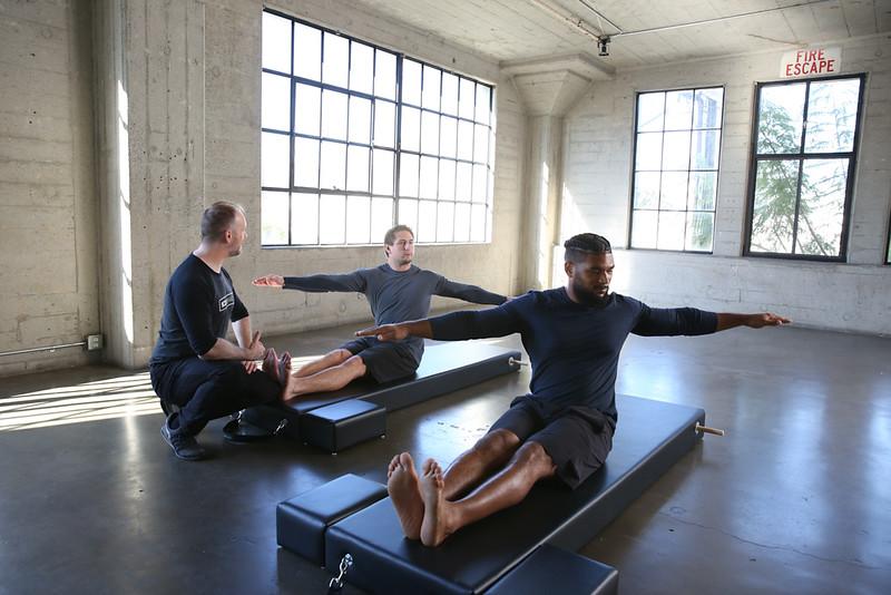 Pilates_225.jpg