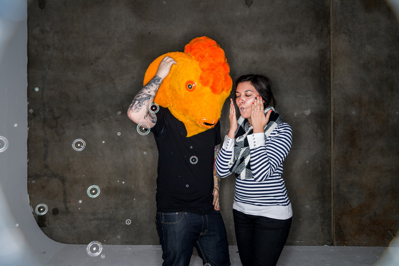 131210 - Birthday photobooth - 1862.jpg