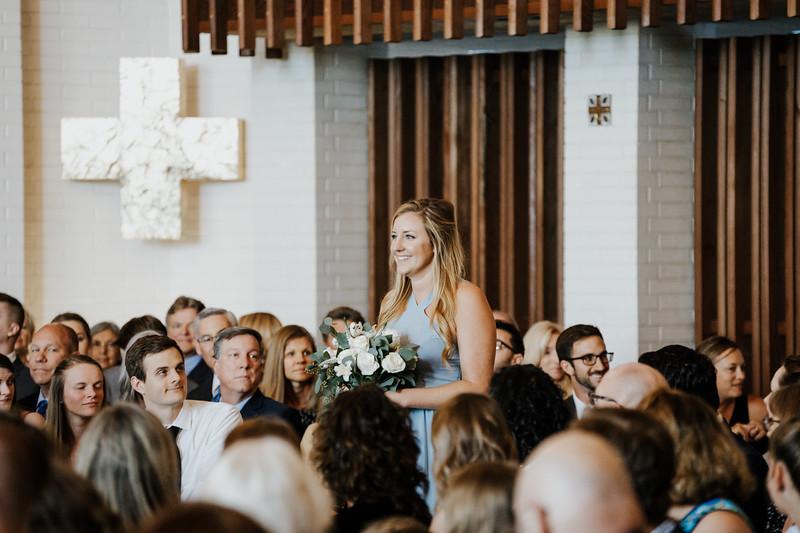Schalin-Wedding-7777.jpg