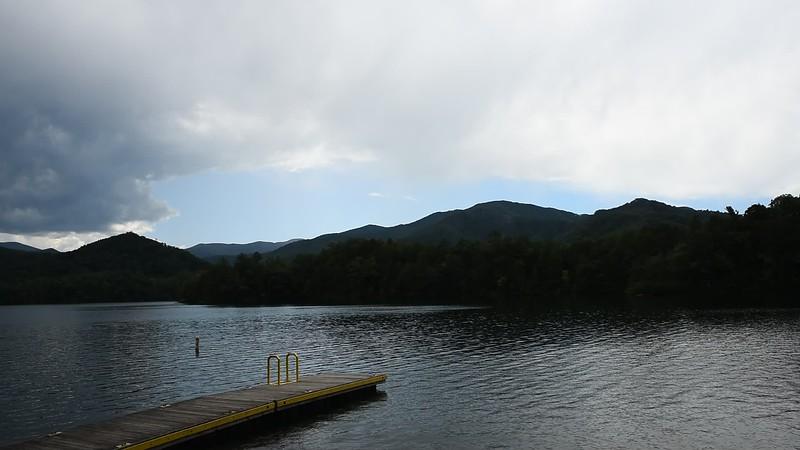 20190624 Lake Santeetlah Video 004.MOV