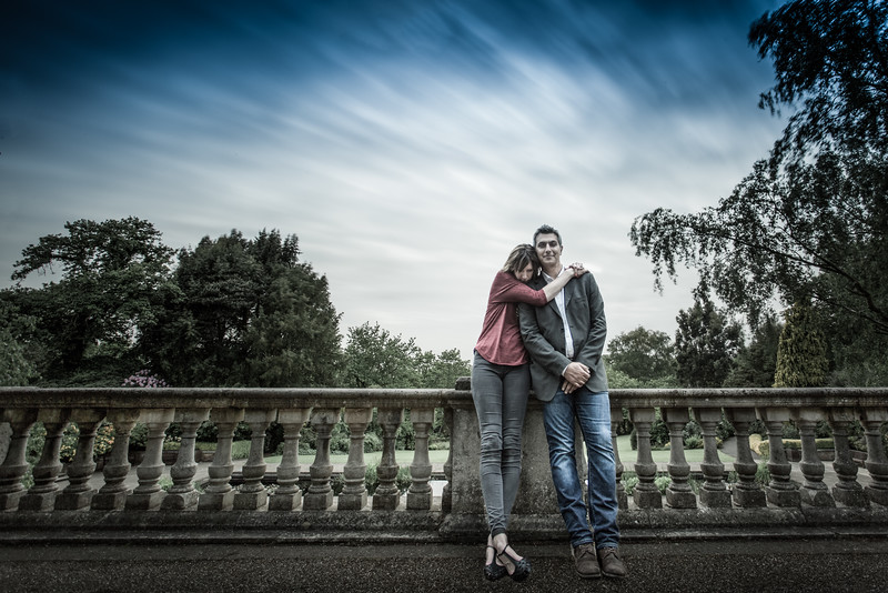 Nav & Harriet engagement shoot 2015-12.jpg