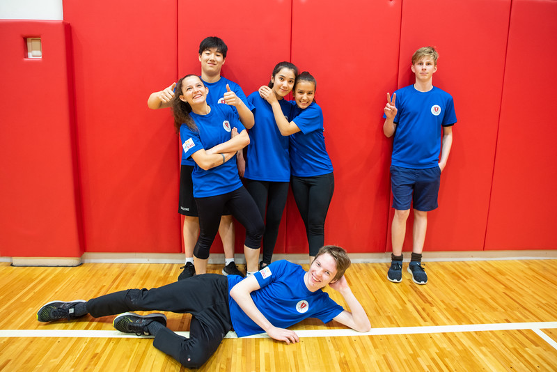 PE Sports Leadership-Grade 9-ELP_9568-2018-19.jpg