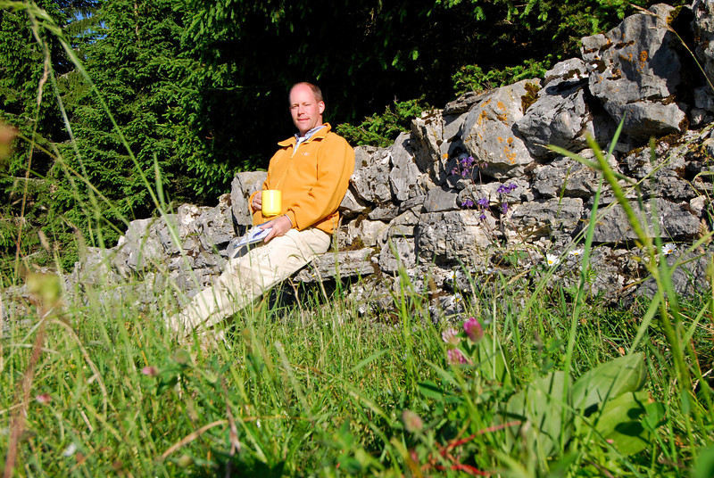 070626 7243 Switzerland - Geneva - Downtown Hiking Nyon David _E _L ~E ~L.JPG