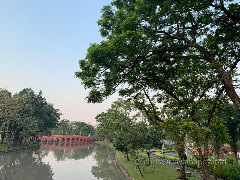 chatuchak-park-bangkok.jpg