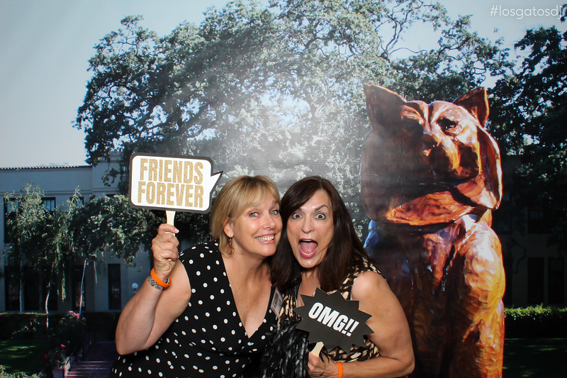 LOS GATOS DJ - LGHS Class of 79 - 2019 Reunion Photo Booth Photos (lgdj)-131.jpg