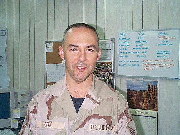 2000 11 05 - Cox2.jpg