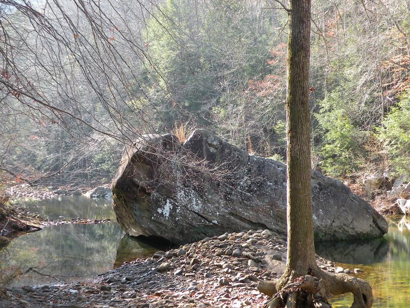 River Trail 210.jpg