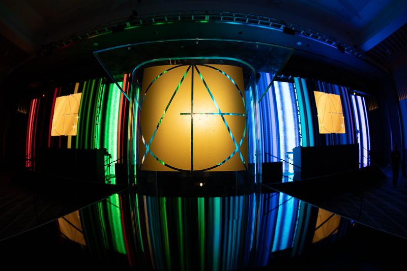 24th Annual ADG Awards