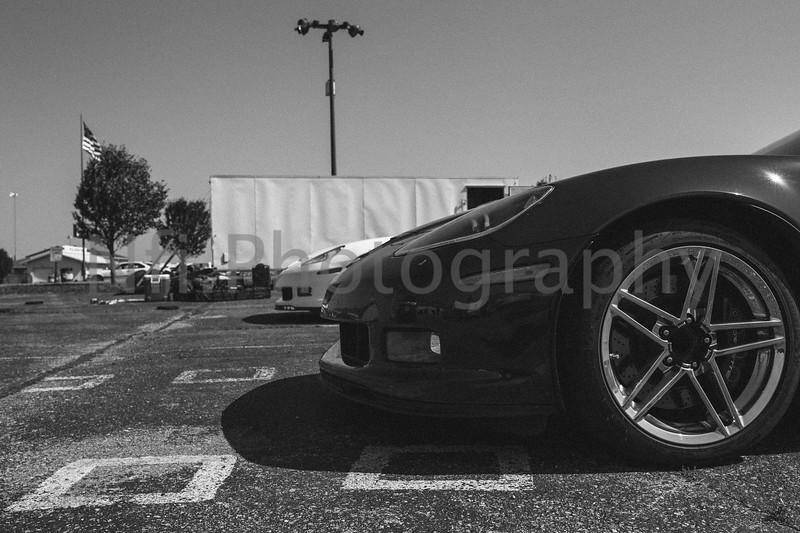 Off Track images-151.jpg