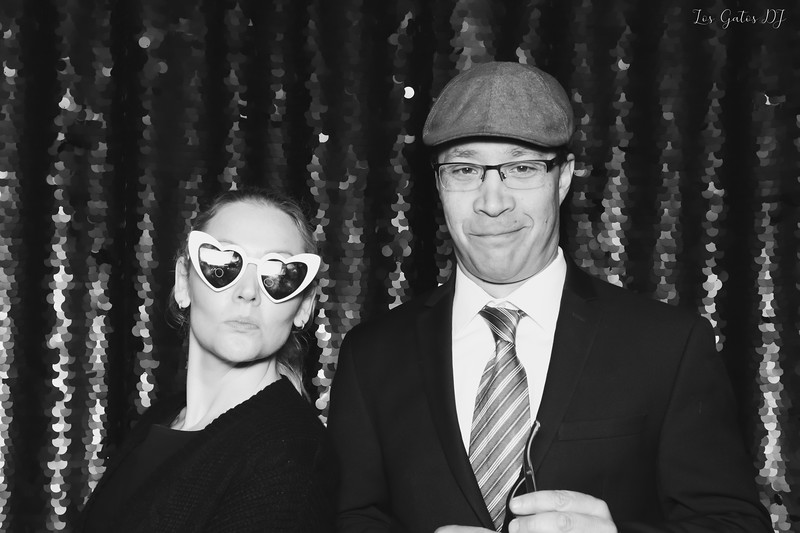 LOS GATOS DJ - Sharon & Stephen's Photo Booth Photos (lgdj BW) (57 of 247).jpg