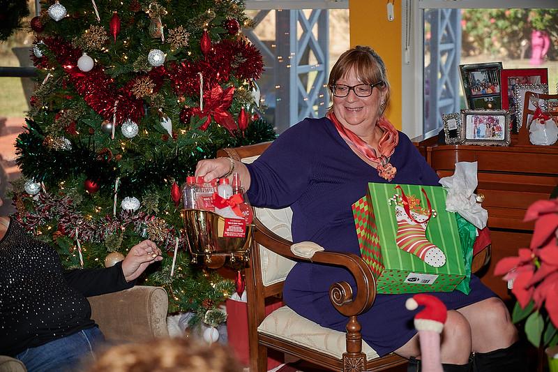 Roxie-2019-Christmas-Tea_DSC_0896.jpg