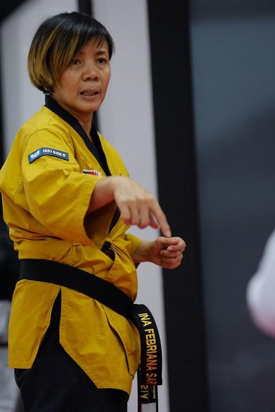 INA Taekwondo Academy 181016 130.jpg