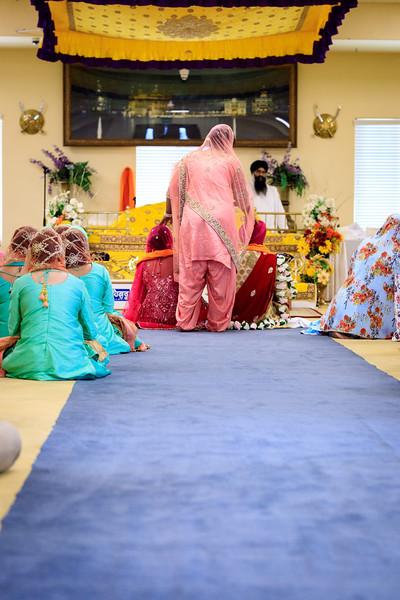 Neelam_and_Matt_Gurdwara_Wedding-1491.jpg