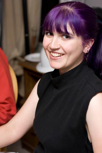 Katie F-L.