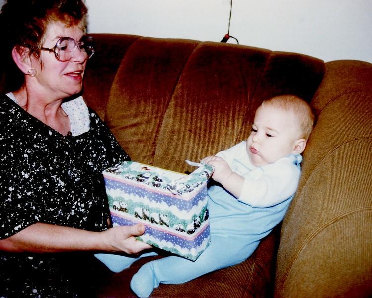Oma088 1988.jpg