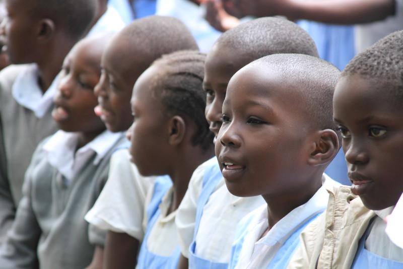 Kenya Part1 '15 222.JPG