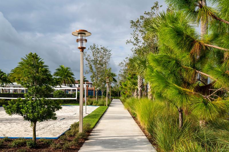 Spring City - Florida - 2019-178.jpg