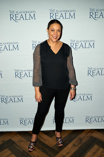 Playwright Realm Opening Night The Moors 430.jpg