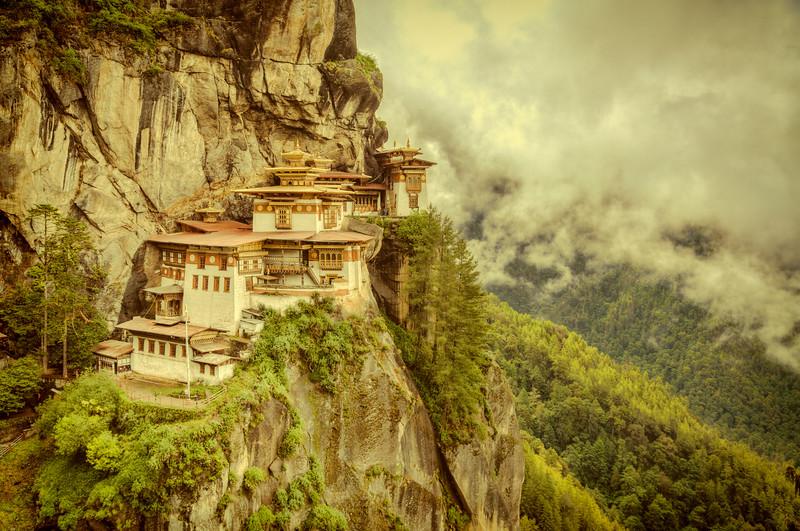 Bhutan-168.jpg