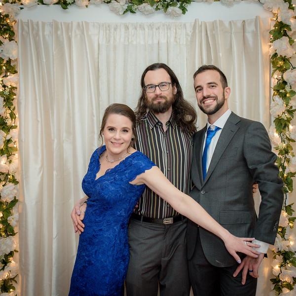 Beth and Jon Reception-190.jpg