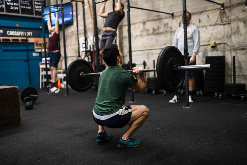 2020-0122 CrossFit LOFT - GMD1019.jpg
