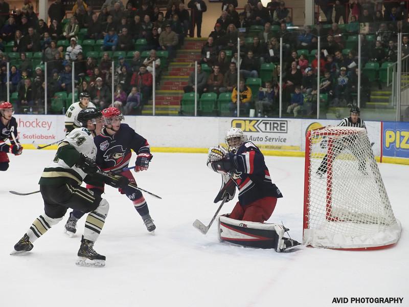 Okotoks Oilers March 31st vs Brooks Bandits AJHL (47).jpg