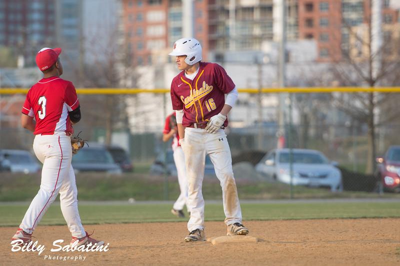 20190404 BI Baseball vs. Heights 373.jpg