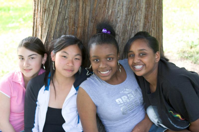 GirlsFirst0209.jpg