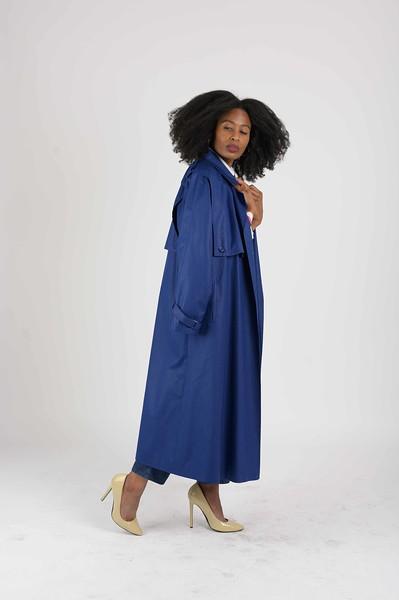 SS Clothing on model 2-1018.jpg