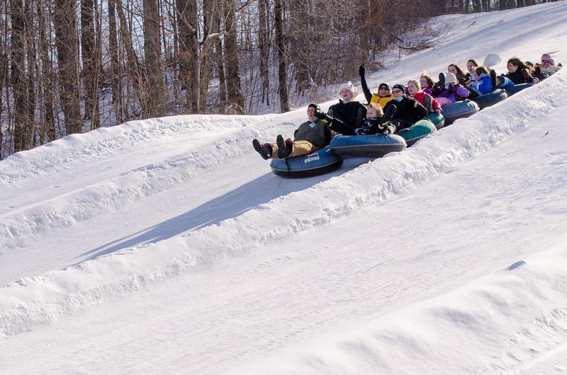 Snow-Trails-Tubing-Park_Mansfield-OH-74094.jpg