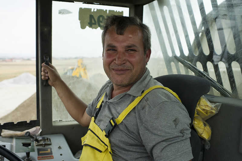 Construction worker, Kosovo.jpg