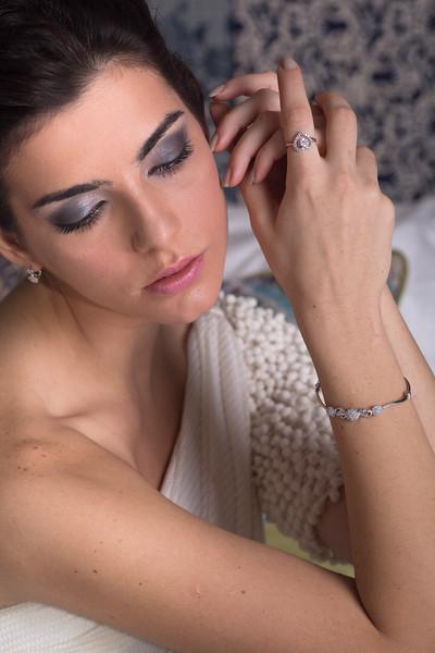 Vasanti Jewelry-9100.jpg