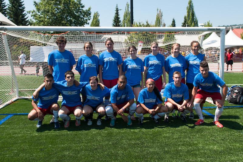 Soccerfest-76.jpg