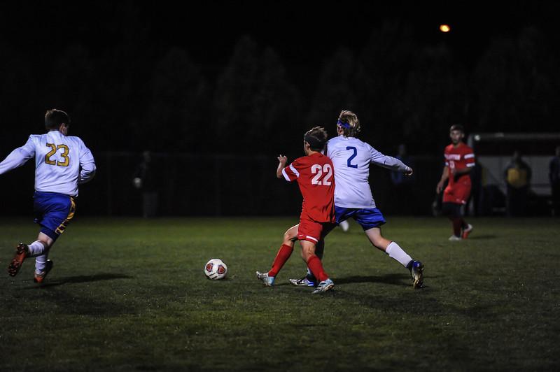 10-17-18 Bluffton HS Boys Soccer vs Lincolnview-82.jpg