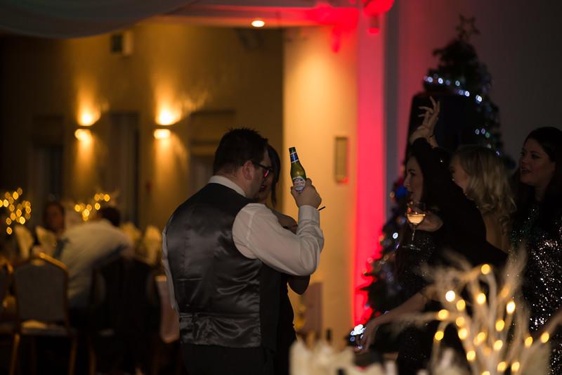 Lloyds_pharmacy_clinical_homecare_christmas_party_manor_of_groves_hotel_xmas_bensavellphotography (269 of 349).jpg