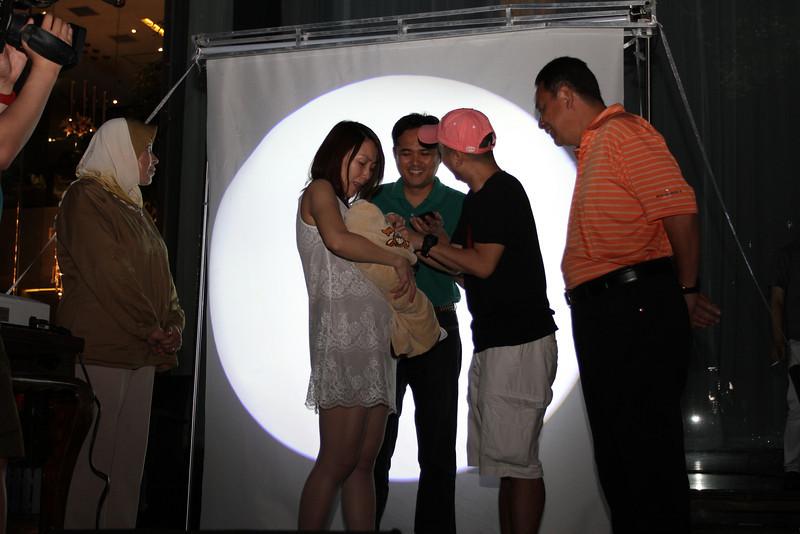 [20120609] Siobhan's Full Moon Party [Tim] (206).JPG