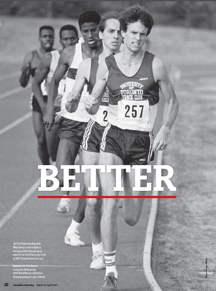Canadian Runner 2.JPG