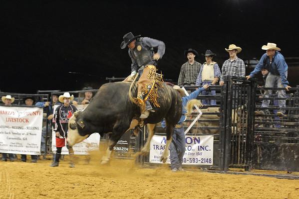 BGR-6-3-2011-Bull Riding