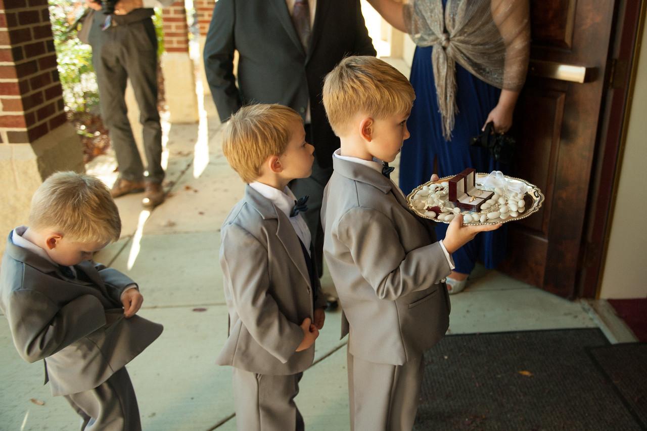 ceremony-025