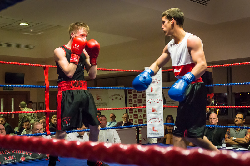 -Boxing Event March 5 2016Boxing Event March 5 2016-19630963.jpg