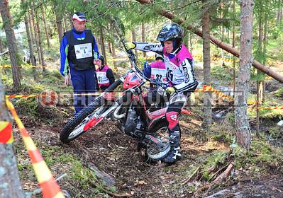 2012.4 Pälvi Trial